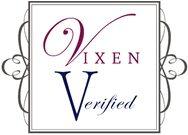 Twin Rocks Estate Winery Vixen Verified Review