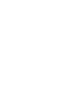 VOTED BEST BEER BAR AND OUTDOOR DINING IN CONNECTICUT