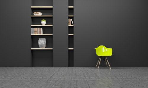 Stuhl, Sitzen, Wohnen, Wohrzimmer, Interior