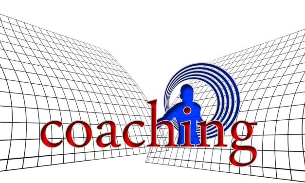 Have you considered coaching as a career?