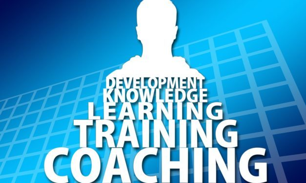 Coaching as a Career – Part 4:  7 Reasons Why You Need to Offer a Coaching Program
