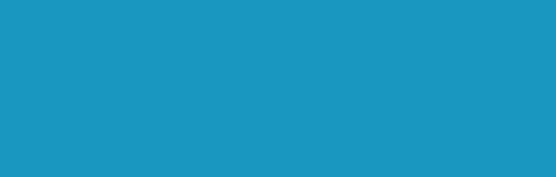 RenPro Logo