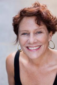 Barbara Hume