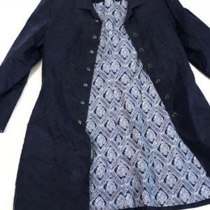 Eliza jacket