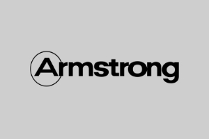 Armstrong Tectum's New Paint Line is Now Fully Operational