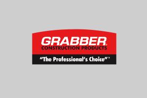 Grabber Price Increases As Of June 7, 2021