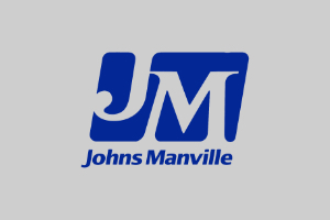 Johns Manville Price Increases As Of August 2, 2021