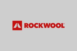 Rockwool SKU Update