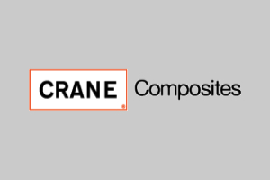 Crane Composites Price Increases As Of May 10, 2021