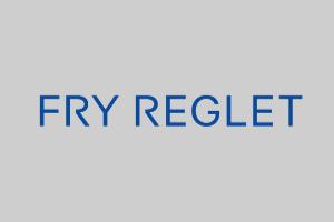 Fry Reglet Supply Chain Delays