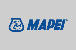 Mapei Price Increase/ Supply Chain Letter