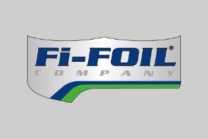 Fi-Foil Price Increases As Of Dec 6, 2021