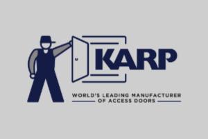 Karp Price Increases As Of June 15, 2021