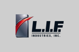 L.I.F. Industries Price Increases As Of June 1, 2021