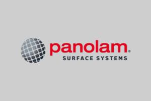 Panolam Price Increase As Of Nov 1, 2021