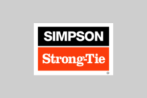 Simpson Strong-Tie Price Increases As Of August 16, 2021