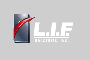L.I.F. Price Increases As Of October 1, 2021