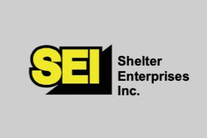 Shelter Enterprises Price Increases As Of September 30th, 2021