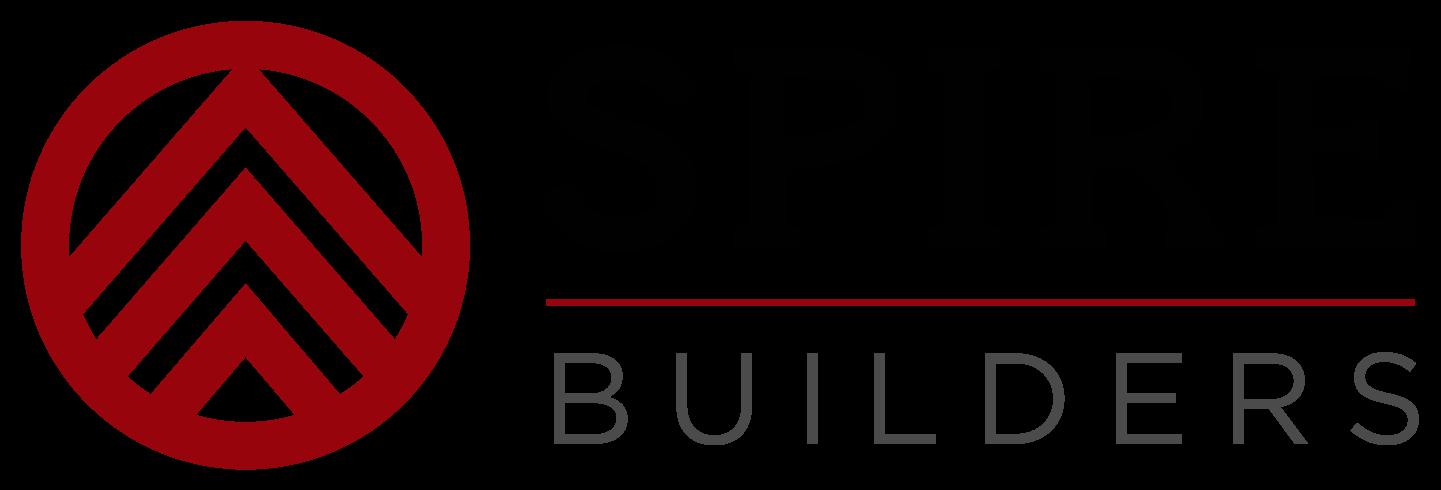 Spire Builders