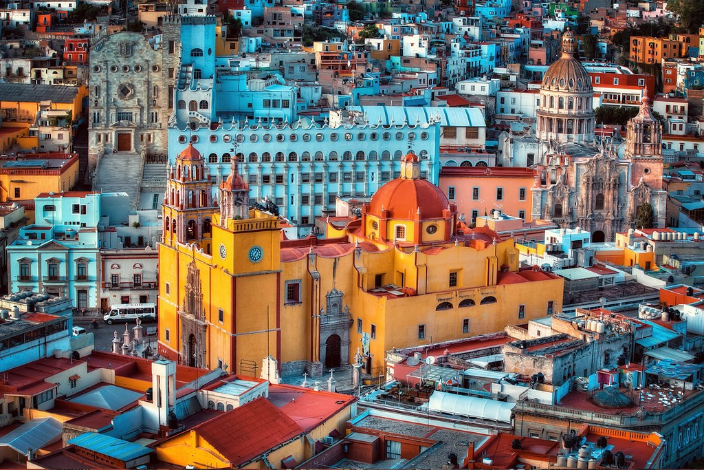 GUANAJUATO-CITY-VIEW-FROM-THE-PIPILA-MONUMENT_6x4