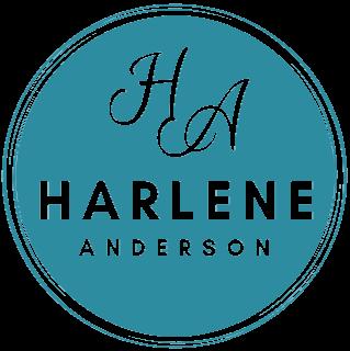 Harlene Anderson