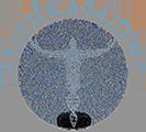 Teleos Academy Logo
