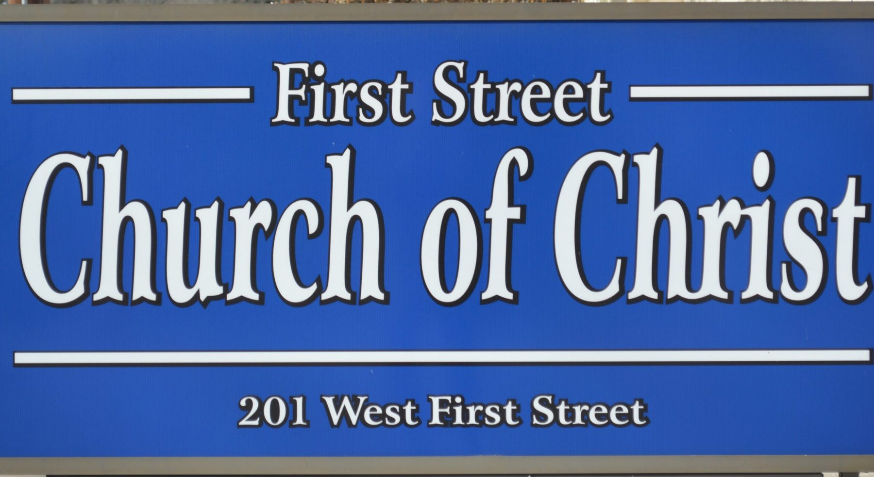 Street-Sign-2-scaled