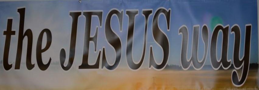 The-Jesus-Way-3
