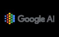 Googles AI Team Announce AutoFlip
