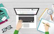 HKU Engineering Delves into Interactive Education