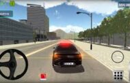 Virtual Reality Game in Baltimore Could Save Lives