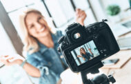 Videos Marketing in Building your Brand Visibility