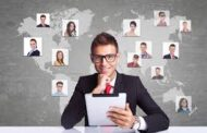 How can you Run Successful and Great Virtual Business Meeting?