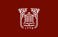 College of Charleston to host COVID-19 Virtual Halls