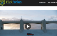 Flick Fusion Video Marketing grows its Value-Added Resellers Network
