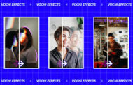 Computer Vision Based Video Editing and Effects Apps; Vochi Raises $1.5M Seed