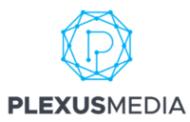 Plexus Media offering Ground-breaking Solutions to Clients
