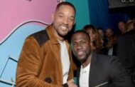 Will Smith Focuses on Online Technology