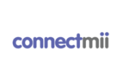 ConnectMii and Waterfoundry Launch an Events and Virtual Meeting Platform