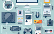 Hollywood gets a Videogame Technology Transformation