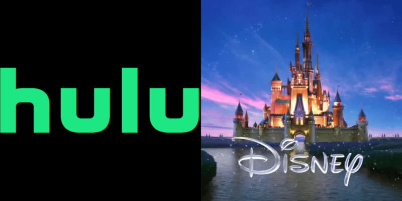 Disney aims at enhancing Hulu Ads with a new Ad Product