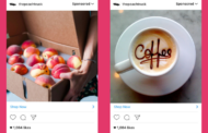 Instagram is rolling out Longform IGTV Videos