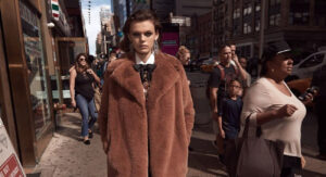 The Fur You Should Be Buying This Season