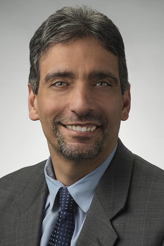 Dr. David Dayya