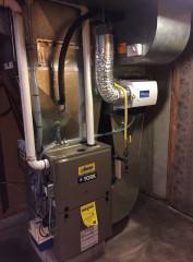york-furnace-insatall