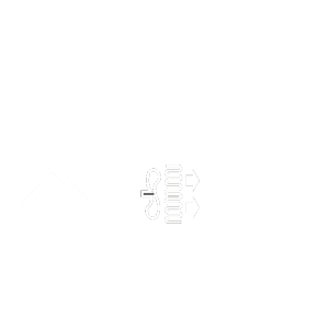 Heating and cooling products and services