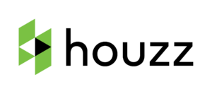 Encore Houzz Logo