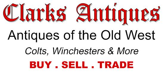 Clark's Antiques