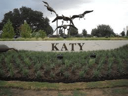 Affordable Air Duct Cleaning Katy, TX