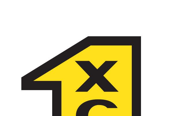 1XCEL action sports logo crop